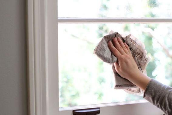 cửa kính mở tự động